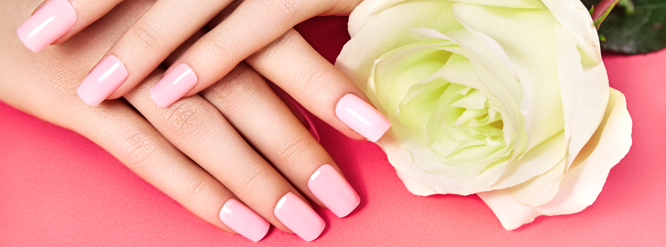 Majestic Nails & Spa - Nail salon in Colonial Blvd Fort Myers, FL 33913